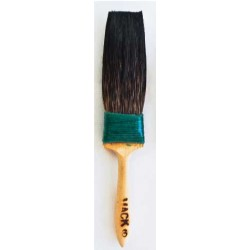 Moulding Brush Series 45 Size 6