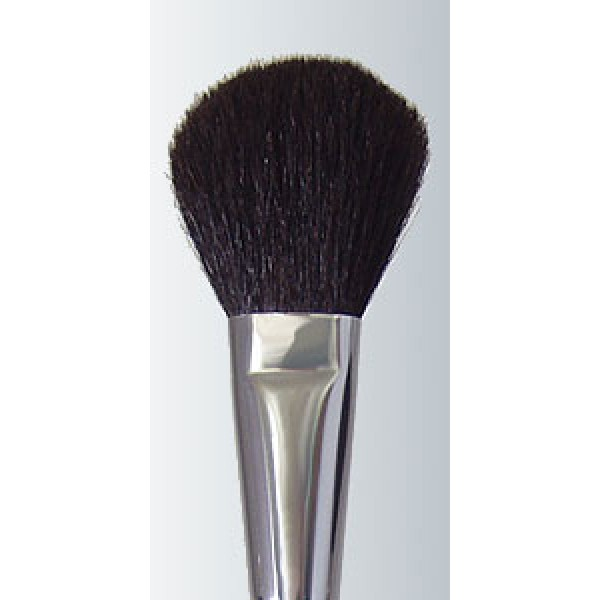 Gold Leaf Dusting Mop Brush Series-670 size 1""