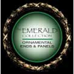 Palms Emerald Collection CD