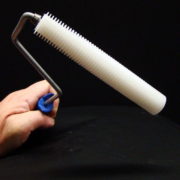 Hide Glue Roller 6 inch