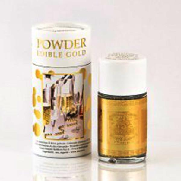manetti gold-powder 1 Gram