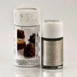Manetti Edible-Silver-Powder