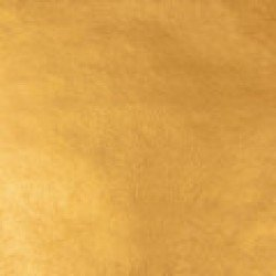 Manetti 23.75kt-Rosenoble Double Gold-Leaf Loose-Pack