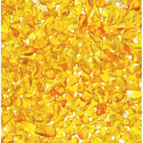 Smalts Gold Rush