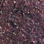 Purple Colored Smalts