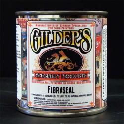 Gilders Fibra Seal