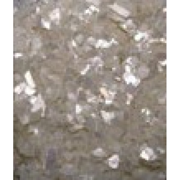 Mother of Pearl Crushed (Brocade) Flakes for Inlay - 1 lb
