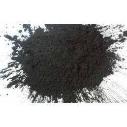 pounce powder-black charcoal