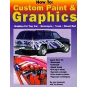 how to custom paint graphics