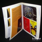 Pinstriping Masters Book 2