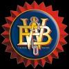 W&B Gold Leaf, LLC