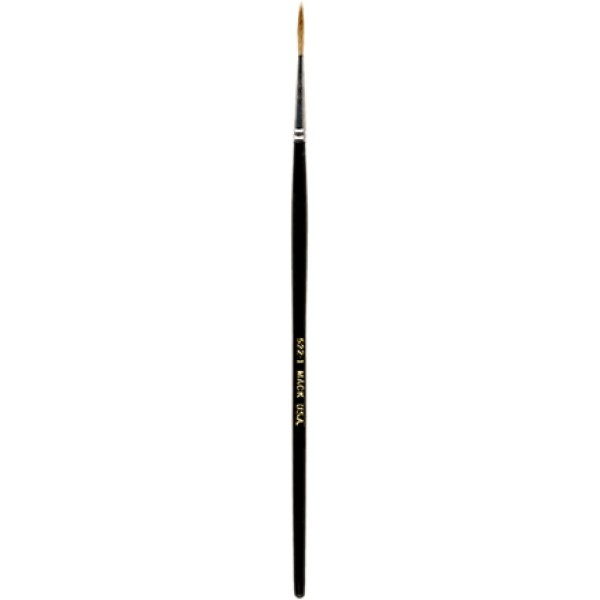 Liner Script Brush series 522 size 00