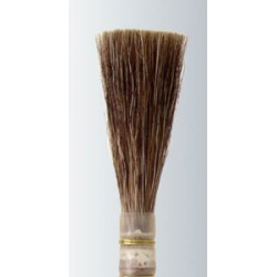 Grey-Line Brush Series-2000 Size 8