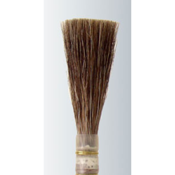 Grey-Line Brush Series-2000 Size 10