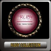 Ruby Collection clip-art-Palms Ornamental