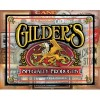 Gilders Specialty Products