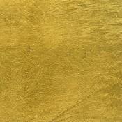 23kt Gold-Leaf