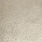 12kt White-Gold-Leaf