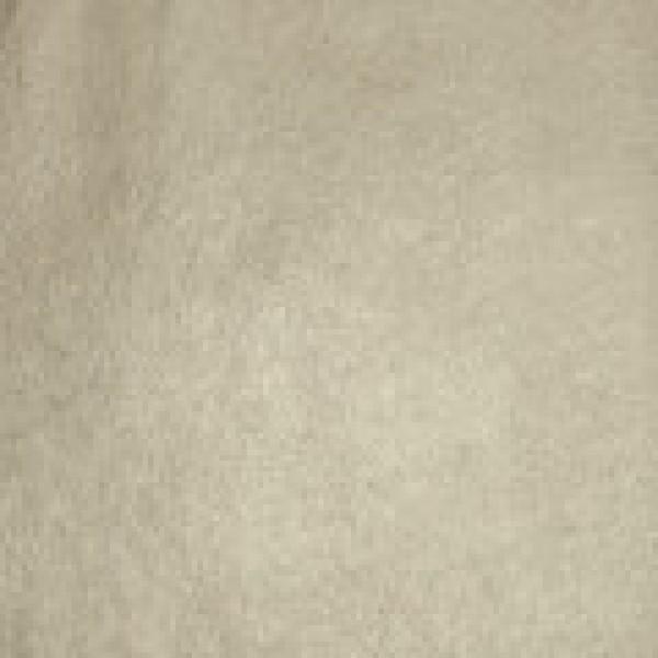 Gold-Leaf 13.25kt-White Loose-Pack