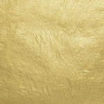 Gold-Leaf 18kt-Lemon Loose-Book