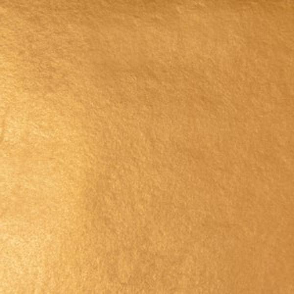 Gold-Leaf 22kt-XX-Deep Loose-Book