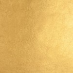 22kt XX Deep Gold Leaf Loose-Pack