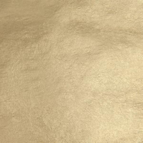 Gold-Leaf 16kt-Pale-Loose-Pack