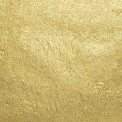 18kt Lemon-Gold-Leaf