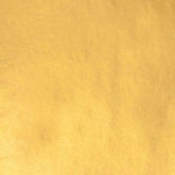 23.50kt-Dukaten-Orange-XX Gold-Leaf Loose-Book