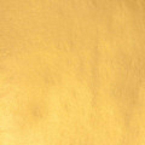 23.50kt-Dukaten-Orange-XX Gold-Leaf Loose-Pack