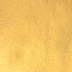 Gold-Leaf-23.50kt Dukaten-loose-Pack
