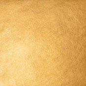 23.75kt Rosenoble-Gold-Leaf