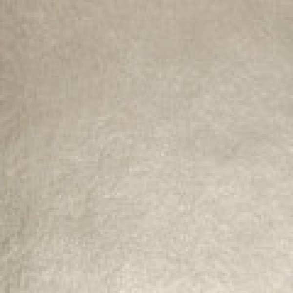 Gold-Leaf 12kt-White-Patent-Pack