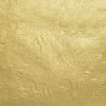 18kt Lemon Gold Leaf Patent-Book