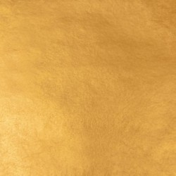 23.75kt Rosenoble Gold Leaf Patent-Pack