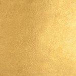 22kt XX Deep Gold Leaf Patent-Pack