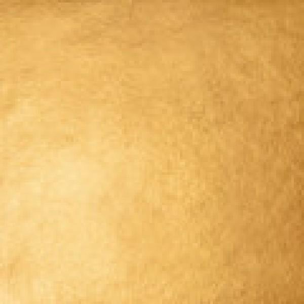 Gold-Leaf 23kt-XX-Deep Patent-Book