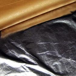 Aluminum Leaf-1 pack loose Leafing