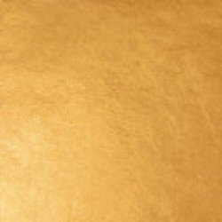 Manetti 23kt-Glass-Deep-Yellow-XX Gold-Leaf Surface-Book