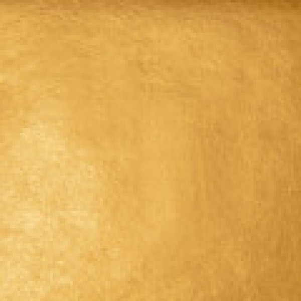 Manetti 23kt-Deep-Yellow-XX Gold-Leaf Surface-Book