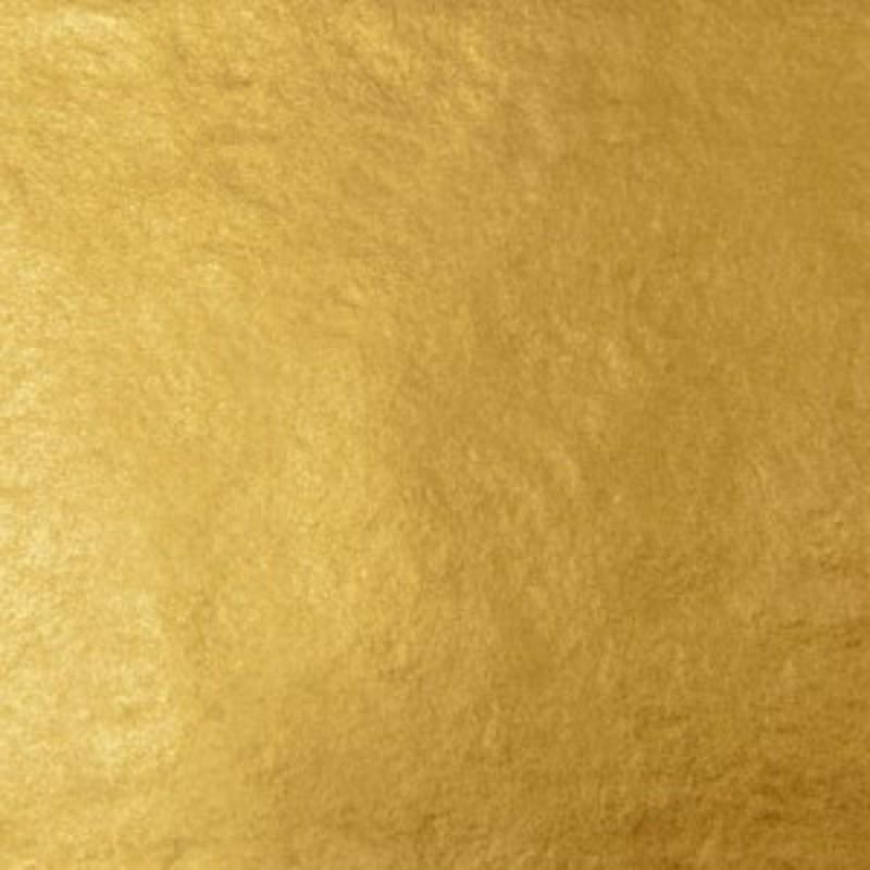 manetti 22kt french pale gold leaf patent pack. Black Bedroom Furniture Sets. Home Design Ideas