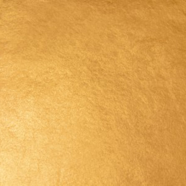 Manetti 23kt-Deep-Yellow-Double-XX Gold-Leaf Surface-Book