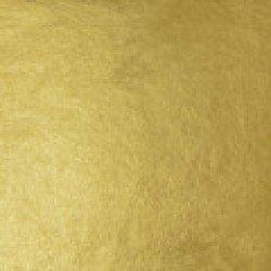 Manetti 20kt-Citron Gold-Leaf Patent-Book