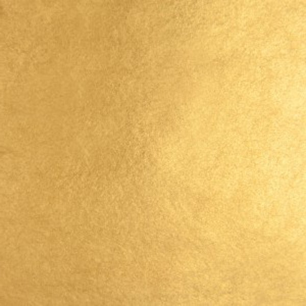 Manetti 22kt-Yellow Gold-Leaf Surface-Book