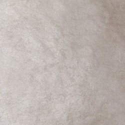 Manetti 6kt-White Gold-Leaf Surface-Pack