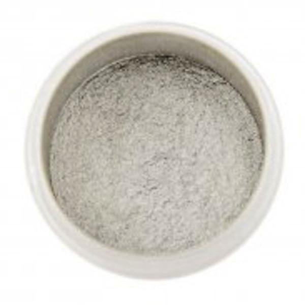 manetti silver powder 1 gram