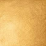 WB 23kt-Deep-XX Gold-Leaf Glass-Pack