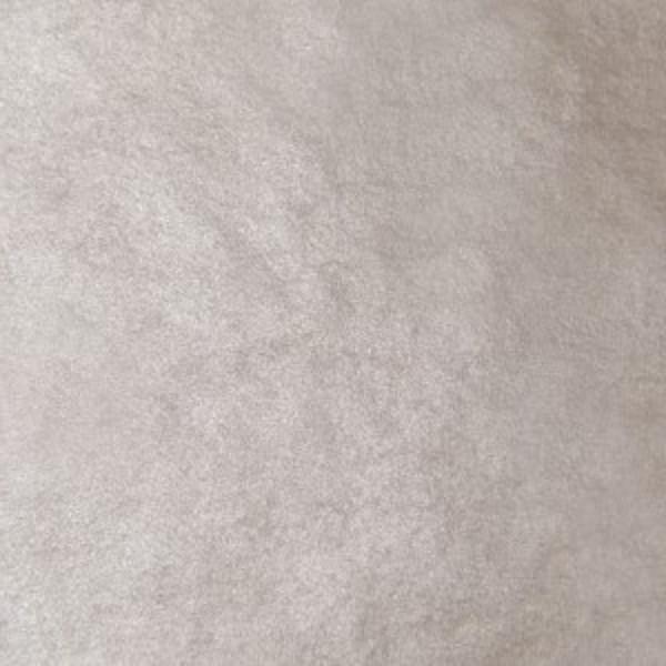 WB 6kt-Silver Gold-Leaf Surface-Pack