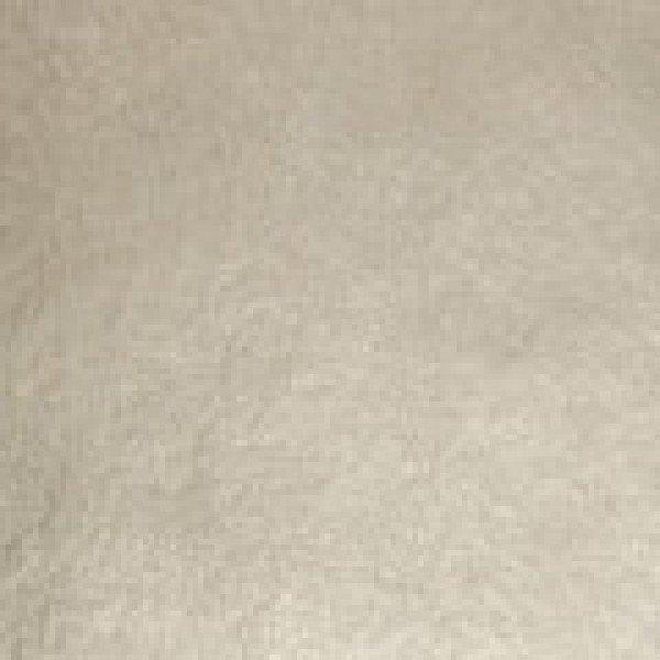 WB 12kt-White Gold-Leaf Glass-Pack