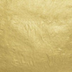 WB 18kt-Lemon-Usual Gold-Leaf Surface-Pack